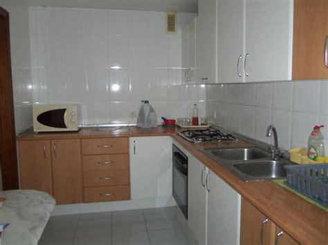 alquilar habitacion alicante alquiler habitaci 243 n a estudiante alquiler habitaciones