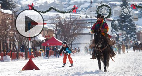 steamboat winter carnival steamboat real estate blog life real estate in