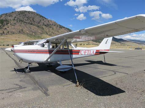 aircraft sales cessna 172 for sale globalair