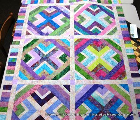 by 3 dudes amazing jelly roll quilt pattern amazing jelly roll quilt pattern