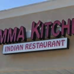 Amma Kitchen Alpharetta Timings by Amma Kitchen Indian Restaurants Alpharetta Ga United