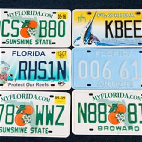 florida boat registration phone number florida state insurance and auto tags inc 25 photos
