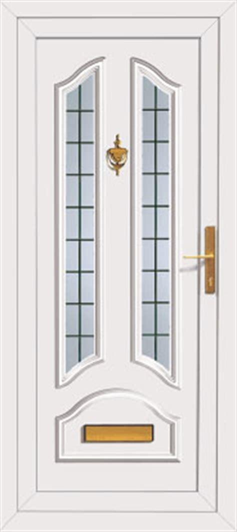 Pvc Exterior Doors And Frames Pvc Exterior Doors And Frames