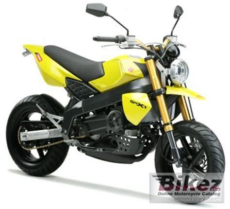 motor sport modifikasi motor sport motor sport i