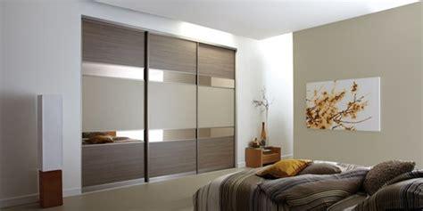 bedroom wardrobe colors 28 shining design most popular paint sportprojections com
