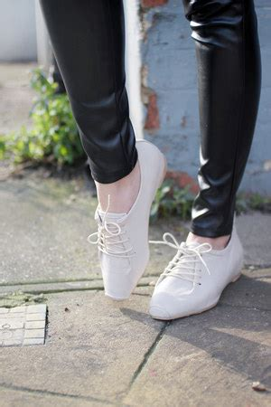 white oxford shoes the whitepepper shoes quot unique oxford