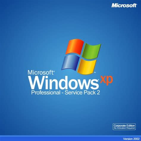 free download full version software for windows xp new generation windows xp sp2 sp3 free download full version