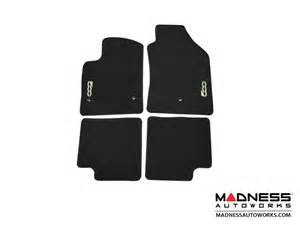 search floor mats fiat 500 parts and accessories