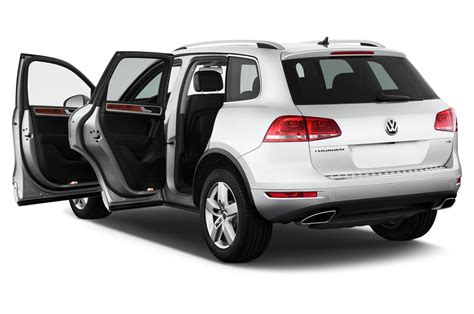 volkswagen suv 2012 a tiguan tdi diesel for the u s perhaps in 2015 says