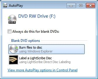 format burned cd r blog it how to rewrite on a dvd r and a cd r without any