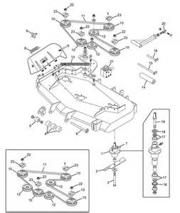 scag tiger cat wiring diagram honda wiring diagram elsavadorla
