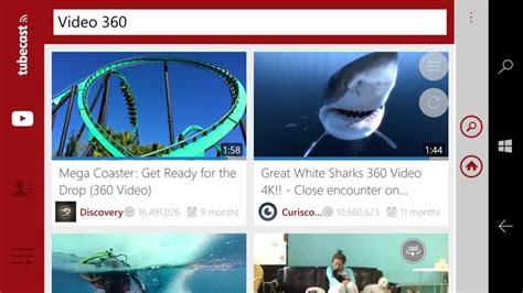 Kaset Bd Only Ps3 Original Pes 2012 shark 3d 1080p ita