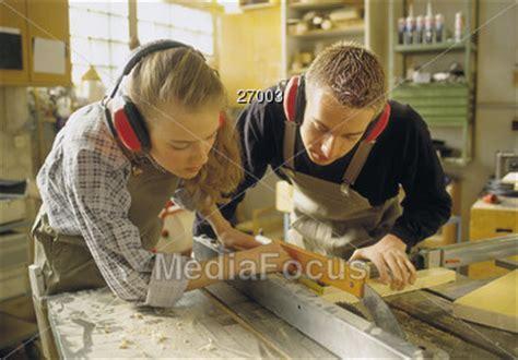 freie werkstätten test stock photo carpenter apprentice image 27003 carpenter