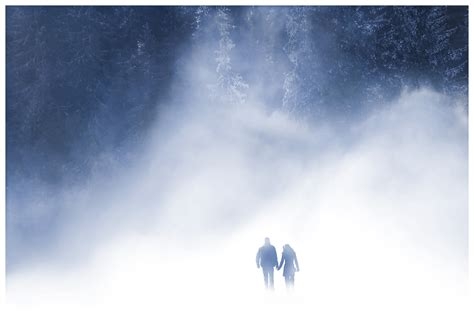 images of love in winter winter love photo on sunsurfer sunsurfer