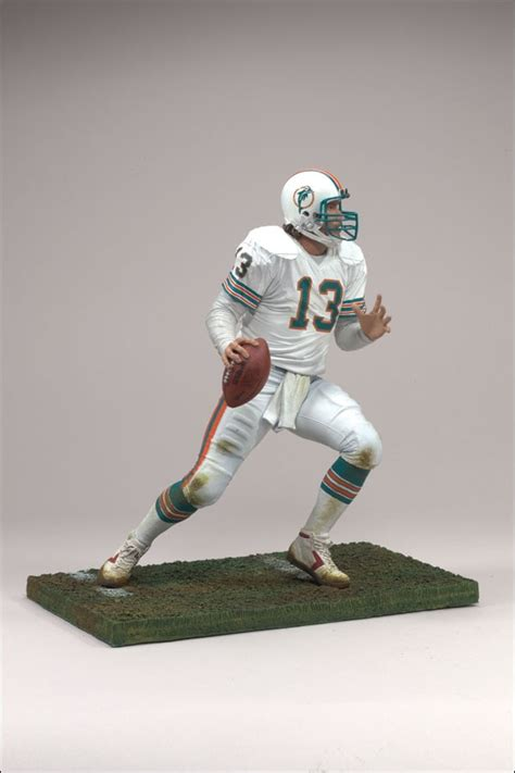 Sports Toys by 275 Best Mcfarlane Football Figures Images On