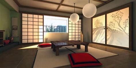 japanese home interiors traditional japanese interior home design ayanahouse