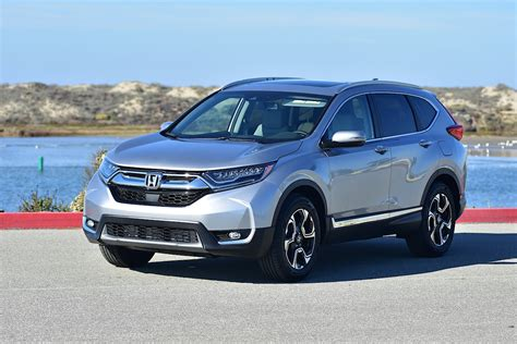 best cargo space suv 2017 suvs with the most cargo space carfax