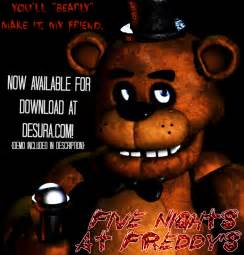 Read more on five nights at freddys 3 unblocked game freddy 3 hacked