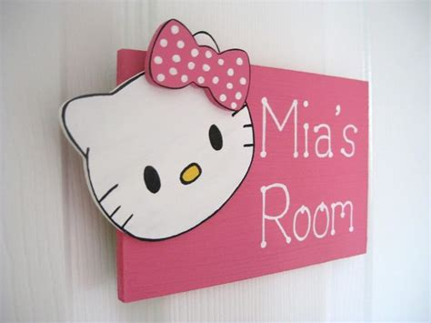 diy hello room decor 17 best images about room ideas on papier mache rock roll and school logo