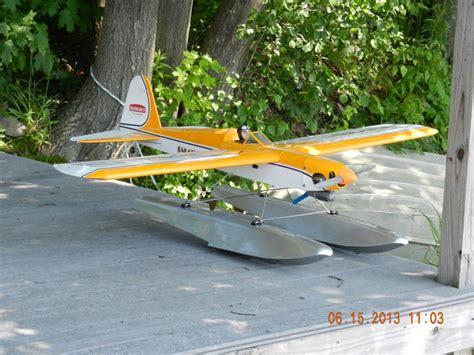 Kaos Ultimate Junior 15 the ultimate sport plane rcu forums