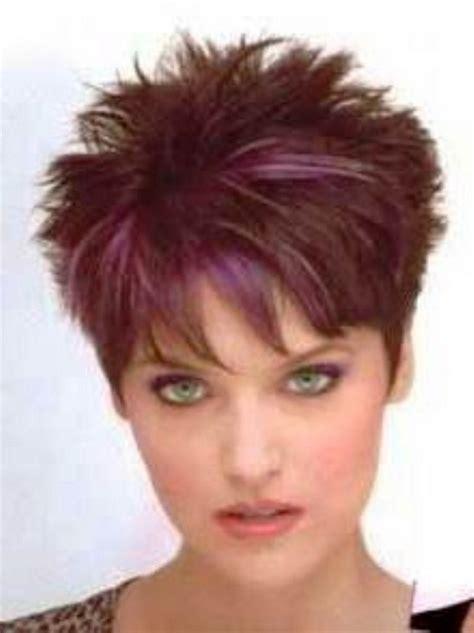 faca hair cut 40 hairstyles for short hairstyles