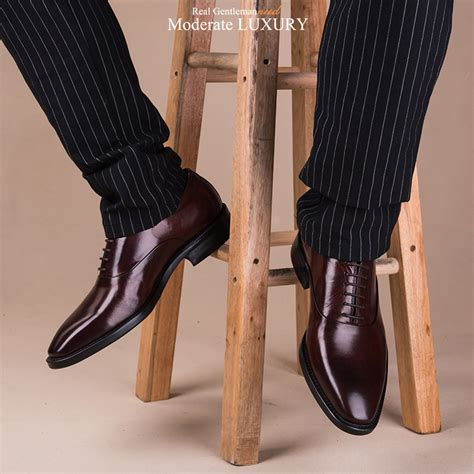 designer boots genuine italian leather bizrice shoes leather genuine italian designer pointed toe dress shoes classic formal oxford shoes