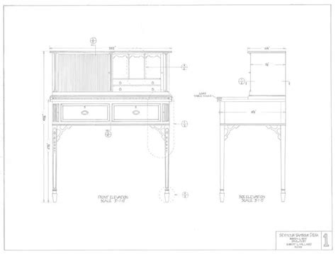 reception desk designs drawings woodworking reception desk drawings plans pdf download