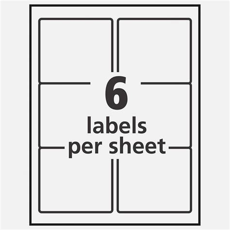 office depot address label template what you about staples label maker ideas information