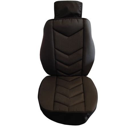 couvre siege norauto couvre si 232 ge dynamic noir norauto fr