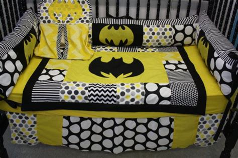 25 best ideas about batman baby showers on