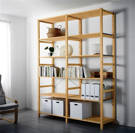 ikea ivar ikea ivar shelves home decor ikea best ikea ivar