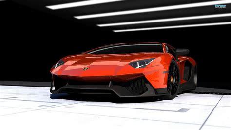Lamborghini Reventon Wallpaper 1920x1080 Lamborghini Reventon Wallpapers Wallpaper Cave