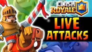 Clash royale attacks ranking up best troop tips amp attack strategy