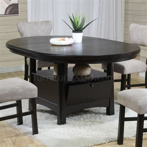 storage dining room dining room table with storage dining room tables with