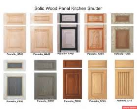 Kitchen Doors Design by 50 Wooden Cabinet Door Design Ideas