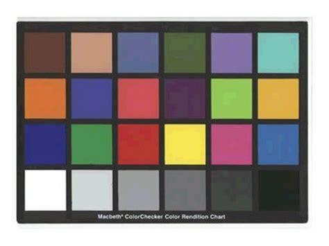 pantone chart seller x rite pantone msccc colorchecker chart mcr102 ebay