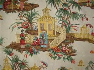 Railroaded Upholstery Fabric Valdese Anthology Garden Valdese Fabrics Valdese Weavers