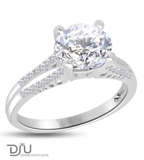 15 collection of 14 karat wedding rings