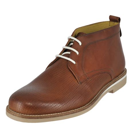 mens gbx veno boot 28 images wholesale price mens gbx