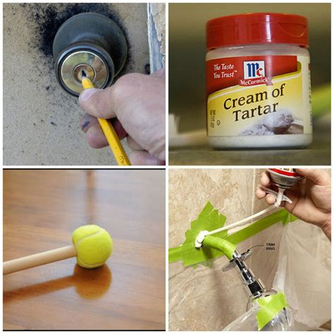 diy home repair 27 diy home repair tips i wish i knew sooner remodeling