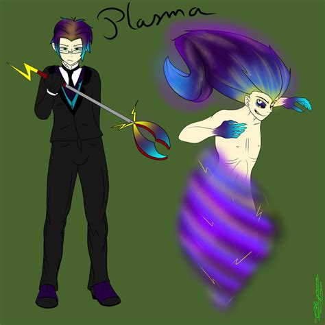 what color is plasma plasma color guide by littlekissette on deviantart