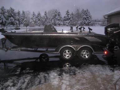 ranger boats dealer mn used walleye boats for sale classified ads