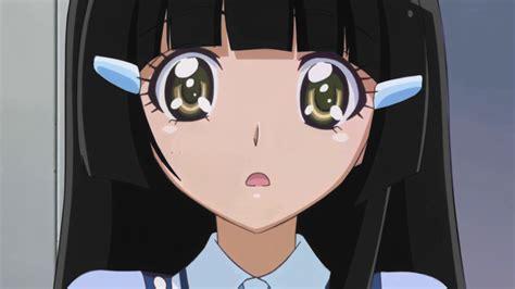anime wiki image anime girl png hetalia fan characters wiki