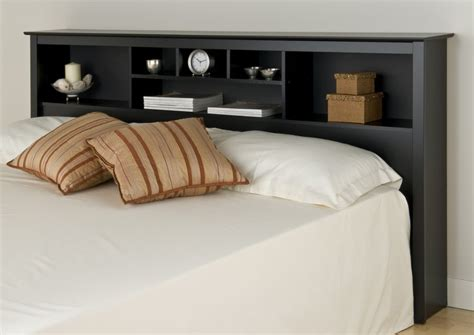 l for headboard king size headboard with storage and lights 11459