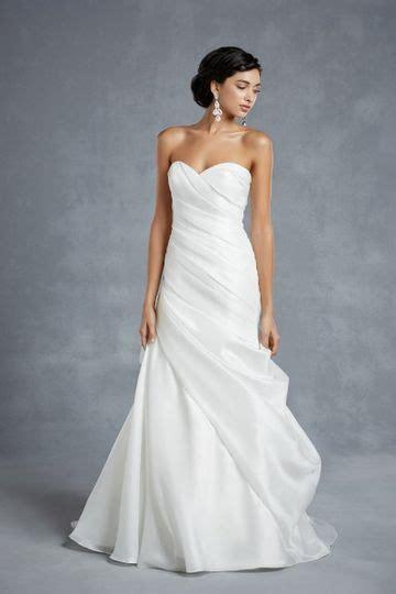 Brautkleider Schlicht by Die Besten 17 Ideen Zu Moderne Hochzeitskleider Auf