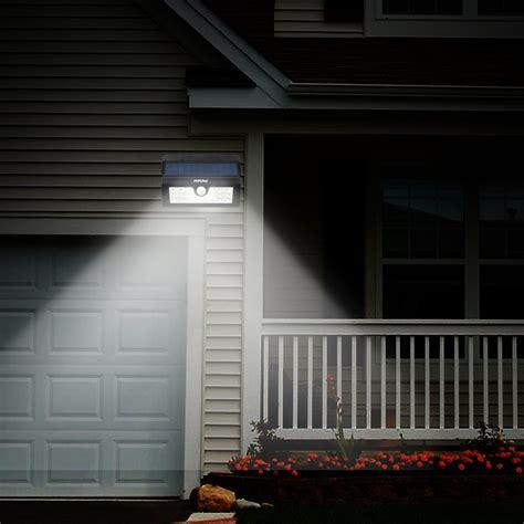 illuminazione solare da esterno lade solari da esterno prezzi