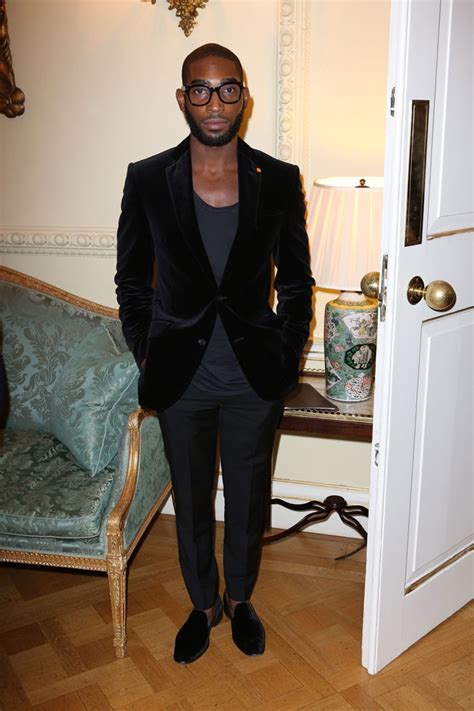 Tempah Blazer 46 Best S Jacket Images On Style