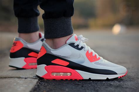 Nike Airmax By Dd Onshop by Air Max 90 On Www Imgkid The Image Kid Has It