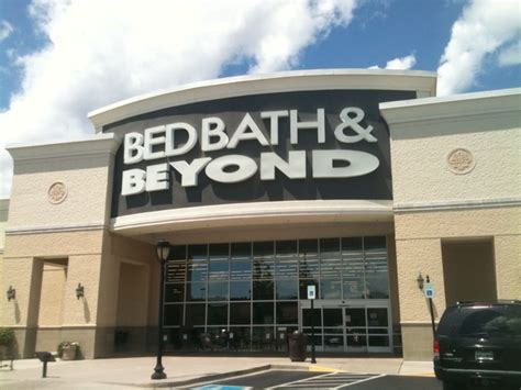 bed bath beyond knoxville tn bedding bath products