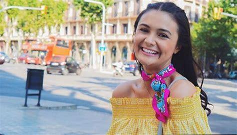 film terbaru amanda rawles the perfect husband pacari maxime bouttier amanda